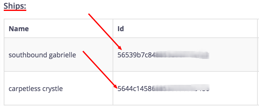 after connecting the appdynamics account you will have to create a profile preset once saved you will be able to use it in your following tests