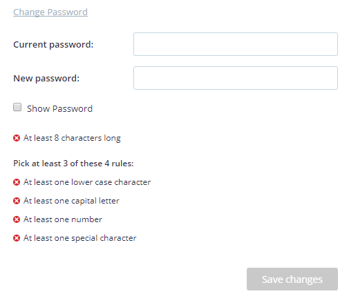 bza_change_password.png