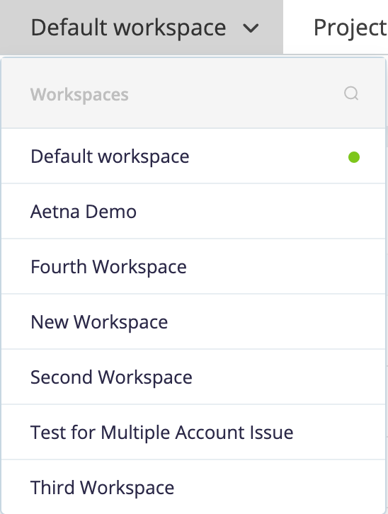 Workspace_Dashboard__14_.png