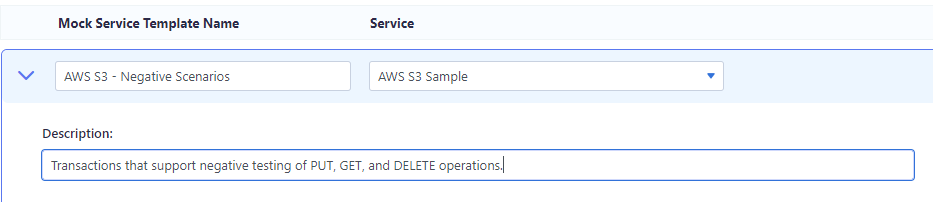 awstemplatenegative.PNG