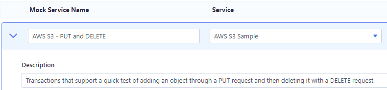 awsPositiveMockService.PNG
