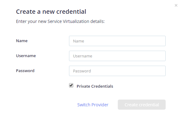 svcredentials.png