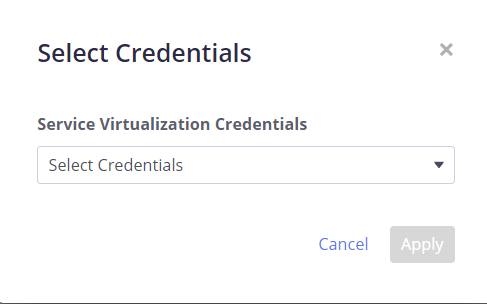svcredentialsselect.png